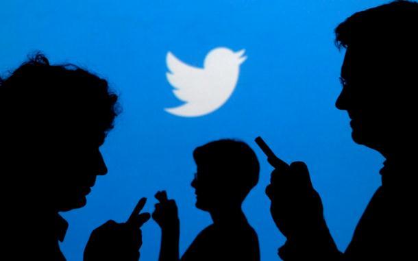 Photo of Tviter ugasio 8.558 naloga koji su služili za promovisanje SNS i Vučića