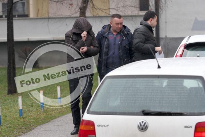 Photo of Uhapšeni specijalci: Malić mozak, Paraš bio u obezbjeđenju Vučića