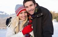 7 sitnica koje jačaju vezu: Da ljubav traje zauvijek