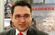 Vlast u Sarajevu spremna da žrtvuje sve