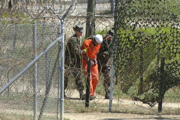 U BiH će iz Gvantanama biti prebačeno još deset terorista
