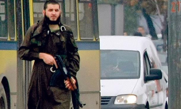 Mevlid Jašarević: Prebrzo sam ispucao metke, kajem se što nikoga nisam ubio!