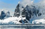 Ljudi su sljedeće ledeno doba odgodili za - 50.000 godina