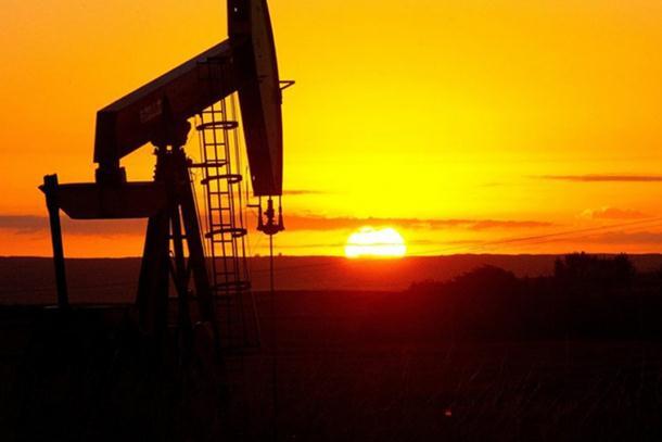 Kraj naftnog doba, ranije nego što smo očekivali