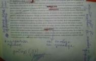 HIT: Žalio se stanarima, a dobio ispravku pravopisnih grešaka i ocjenu