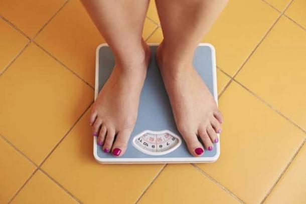 Otkrijte idealnu težinu prema visini vašeg tijela