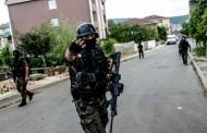 Turska: Uhapšen državljanin BiH pri pokušaju odlaska u Siriju