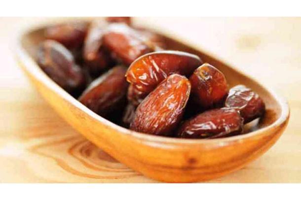 Photo of Jedete li najzdravije voće na zemlji