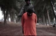 Novi snimak ID: Dječak dželat ubija taoca i prijeti