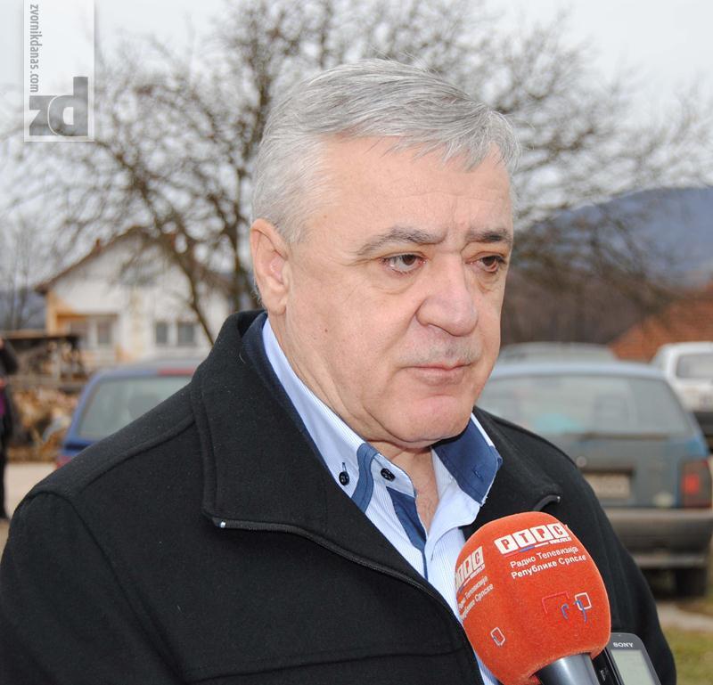 Photo of MUP Srbije: General Savčić se ne nalazi na našoj teritoriji