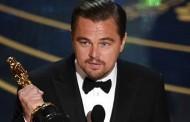 Leonardo Dikaprio konačno dobio Oskara