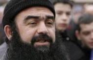 Nakon više od sedam godina Abu Hamza pušten na slobodu