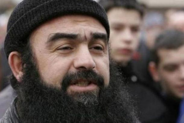 Photo of Nakon više od sedam godina Abu Hamza pušten na slobodu