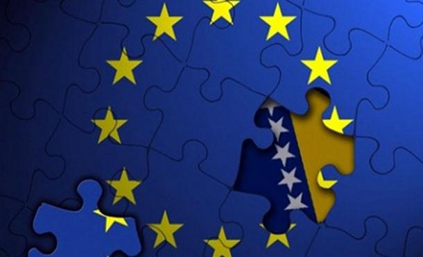 BiH danas predaje aplikaciju za članstvo u Evropskoj uniji