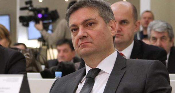 Zvizdić proglasio odluku, a srpski ministri podržali
