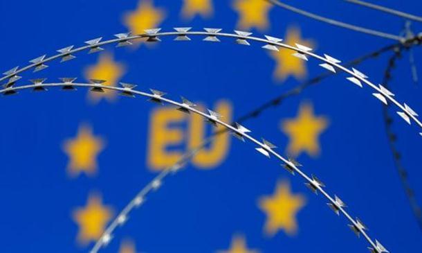 Photo of Evropa ponovo na udaru virusa, vraćaju se ograničenja