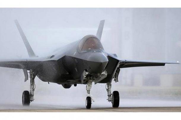 Photo of Pentagon nezadovoljan: Ozbiljni nedostaci F-35