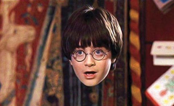 Na ljeto stiže nova knjiga o Hariju Poteru