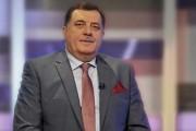 Dodik: