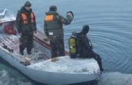 Nabujala Drina devet dana krije tijelo utopljenika