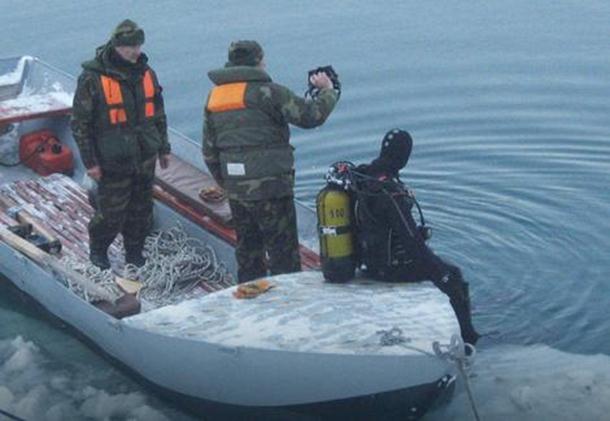 Photo of Nabujala Drina devet dana krije tijelo utopljenika