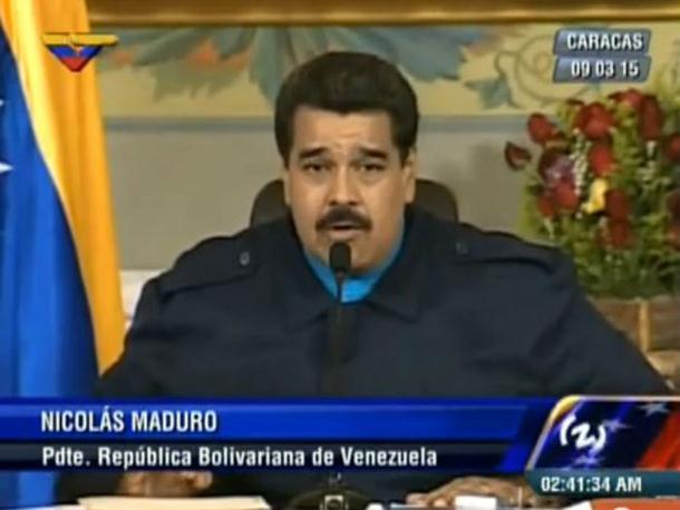 Venecuela: Gorivo poskupilo 9.500 odsto