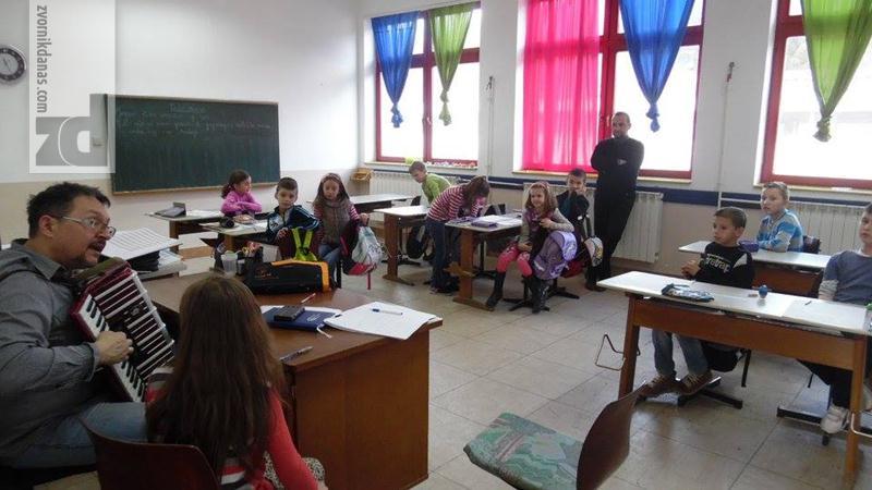 Photo of Zvornik dobija srednju muzičku školu i nova područna odjeljenja osnovne muzičke škole