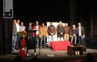 """Promocija Regionalnog kinološkog udruženja """"Birač"""""""