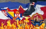 Britanski stručnjak: Jugoslavija bi danas bila svjetska sila, a Beograd - glavni grad EU