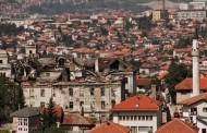 Bošnjačka politika vidi samo sebe