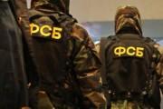 Spriječeni teroristički napadi na Moskvu i Sankt Peterburg: Uhapšeno sedam pripadnika ID