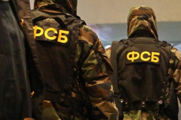 Photo of Spriječeni teroristički napadi na Moskvu i Sankt Peterburg: Uhapšeno sedam pripadnika ID