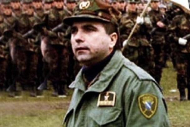 Sud BiH: Sakib Mahmuljin se izjasnio da nije kriv