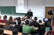 Traže hitno uvođenje srpskog jezika na svim fakultetima