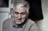 Bog daje, ljudi koriste, ali jednom se sve vrati: Tužna priča starca otvoriće vam oči