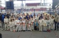 Džudisti iz Zvornika sa 80 takmičara nastupaju na Turniru u Laktašima