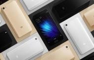 Xiaomi Mi 5 opasan konkurent Appleu i Samsungu