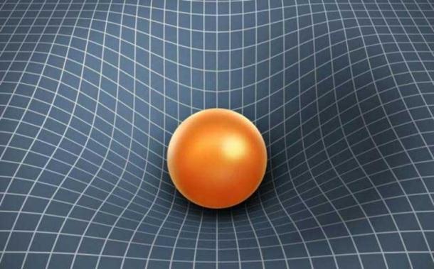 Photo of Zašto je otkriće gravitacionih talasa bitno?