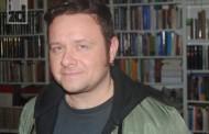 Marko Vidojković predstavio svoje romane i u Zvorniku