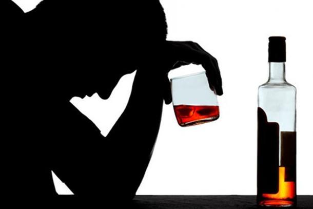 Photo of Rekorder: Hrvatu izmjereno 4,71 promila alkohola u krvi