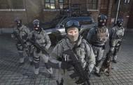 Teroristi planirali napad na belgijsku nuklearku?