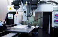 Naučnici printaju živo tkivo!