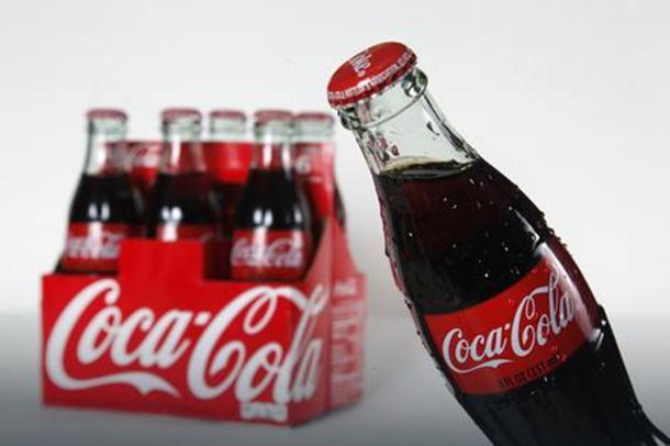 Photo of Evo zašto je bolje piti Koka-kolu iz staklene flaše
