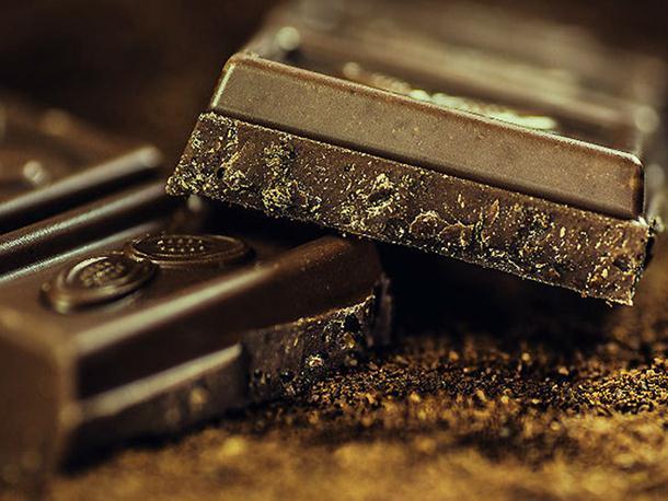 Čokolada poboljšava funkciju mozga