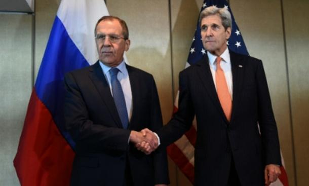 Photo of U Minhenu postignut sporazum o Siriji
