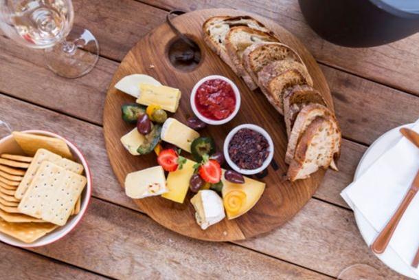 7 namirnica koje trebate izbjegavati ako želite da smršate