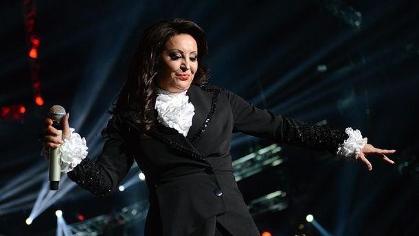 Photo of Operisana Dragana Mirković