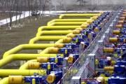 Gas-Res: BH gas osporava razvoj gasne mreže u RS