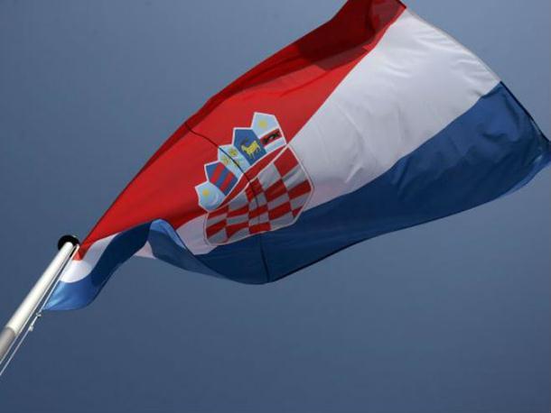 """Photo of """"Zagreb možda zbog Srbije vrati vojni rok"""""""