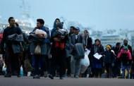 AFP: Strah od nove migrantske
